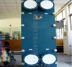 采暖换热机组