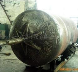 东营水玻璃溶解滚筒